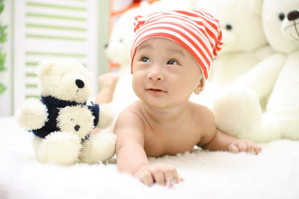 Dublin, chiropractor, chiropractic, colic, pain, relief, recovery, health, babies, tummy time, acid reflux