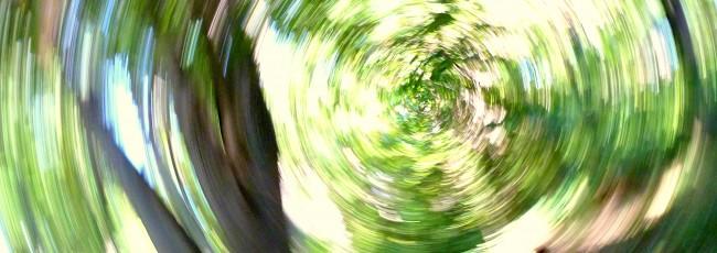 dizziness, neck, vertigo, Dublin, relief,