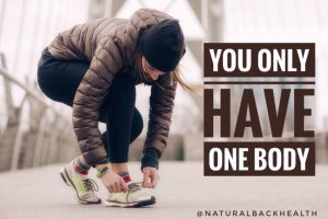 body, woman, health, happy, heal, back, legs, feet, running, exercise
