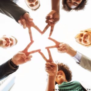 health, healing, happy, employees, team, work, productive