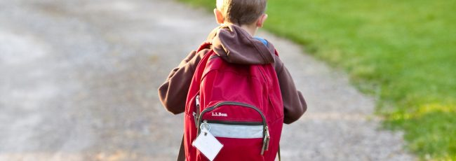 children, child, kids, health. posture, backpack. schoolbags, school, posture check, spinal health, pain, aches, headaches.