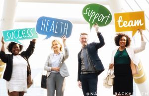corporate, dublin, health, wellness, relief, package, staff, workforce, employess, well-being