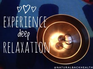 relaxation, dublin, dublin 8, sound therapy, stress, calm, anxiety, relax, health, happy, women, woman