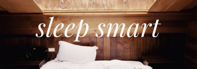 sleep, woman, insomnia, health, wellbeing, holistic, dublin, tired, bed, mattress, bedroom