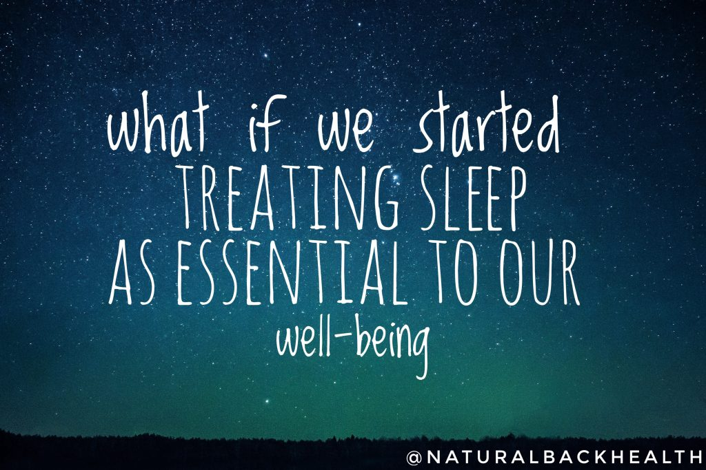 sleep,health,wellbeing, wellness, dublin, health, happy, natural