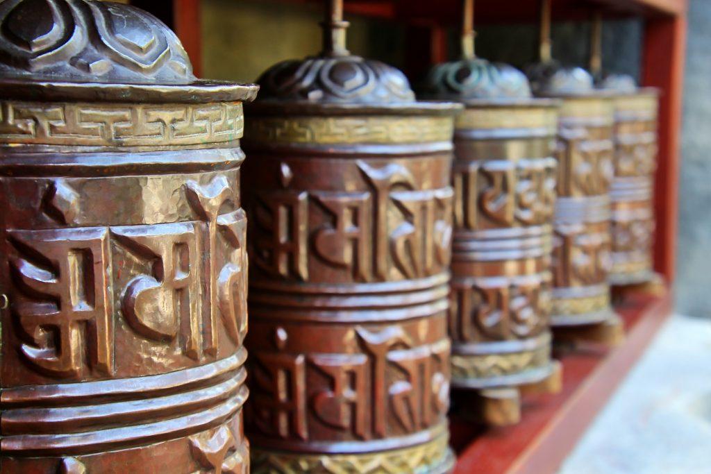 indian, hindu, health, prayer, music, sound, mantra