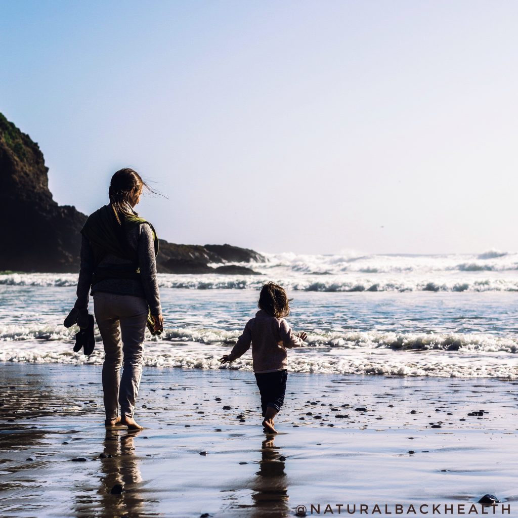 mothers, mother, mam, mum, child, kid, beach, walking, healthy, nature, happy, free,